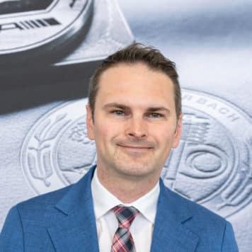 Peter Wassenberg