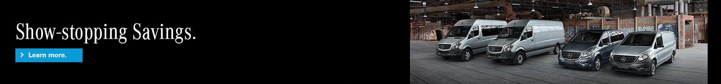 homepage vans C
