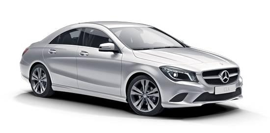 compare the 2017 mercedes benz c class to the 2017 bmw 3. Black Bedroom Furniture Sets. Home Design Ideas
