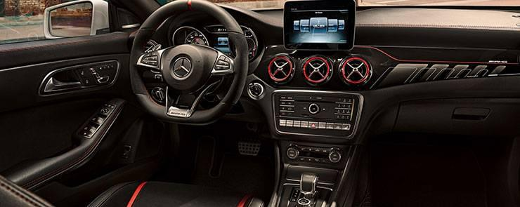 2017-mercedes-benz-cla-front-interior