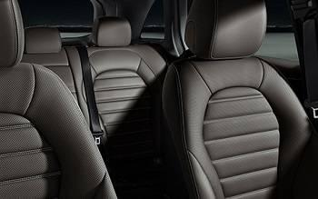 2017-mercedes-benz-canada-glc-interior-seats