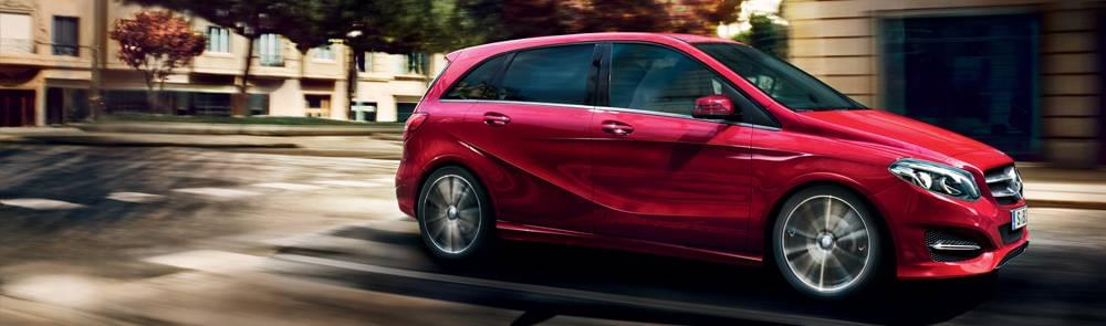 mercedes-benz-b-class-sports-tourer-red-profile