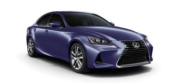 2017-lexus-canada-IS-200t-rwd-blue
