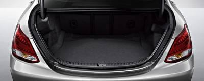 2017-mercedes-benz-c-class-sedan-trunk