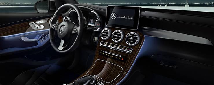 2017-mercedes-benz-canada-glc-front-interior
