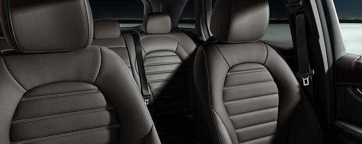2017-mercedes-benz-canada-glc-interior-seats