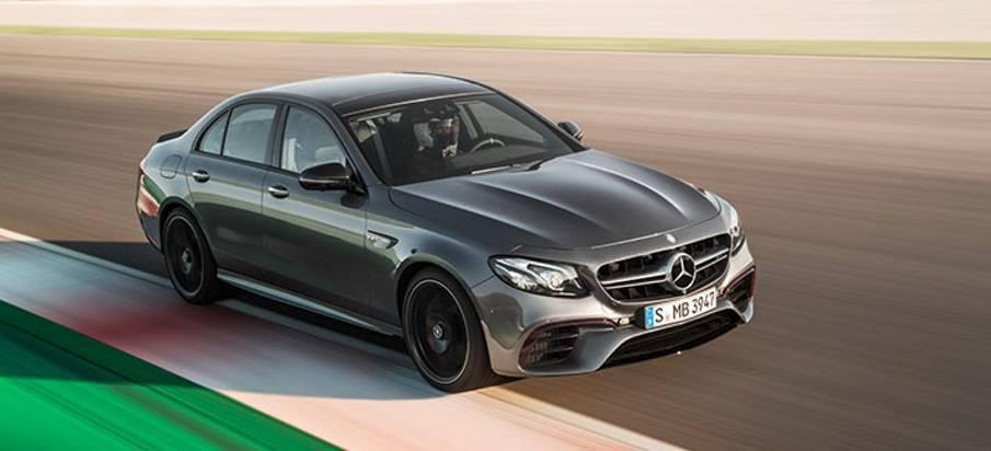 Mercedes-Benz-Canada-E-Class_63_S_4MATIC+_SEDAN