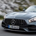 Mercedes-Benz-Canada-GT-C-Roadster