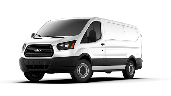 2017-ford-transit-canada-white
