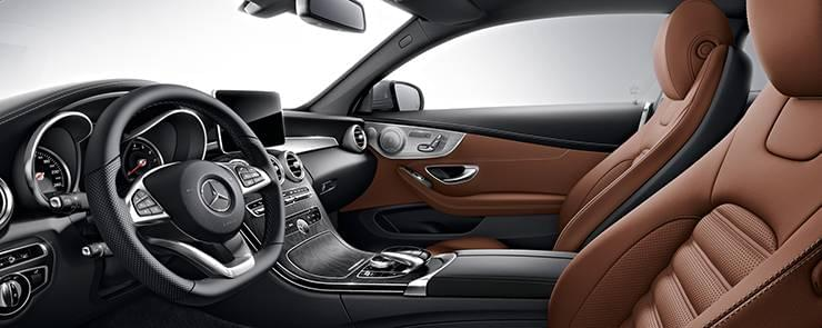 2017-mercedes-benz-c-class-coupe-front-interior