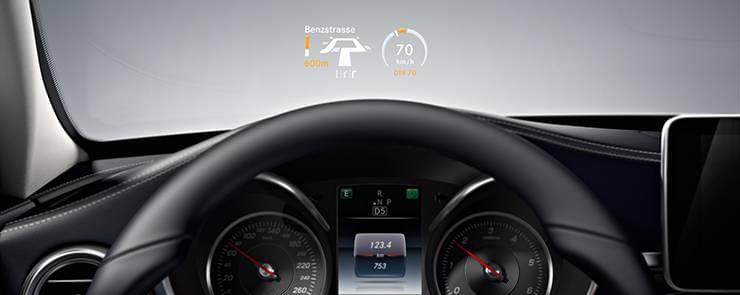 2017-mercedes-benz-canada-c-class-interior-dash