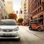 2017-smart-car-canada-silver-orange