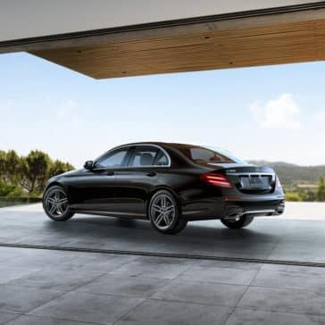 Victoria Star Motors Inc Mercedes Benz Dealer In Autos Post