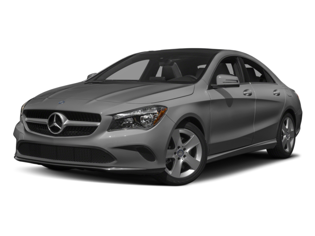 auto mercedes sales used benz coupe cla detail presidential at