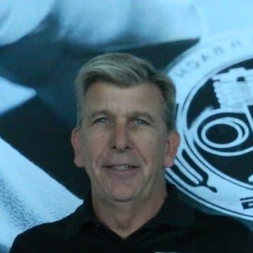 Rob Zimmer