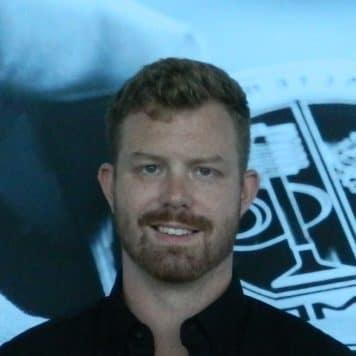 Robert Kwiecien