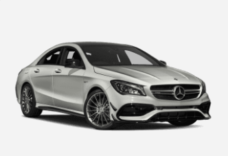 2018 and available 2019 AMG Models (43, 45, 63)