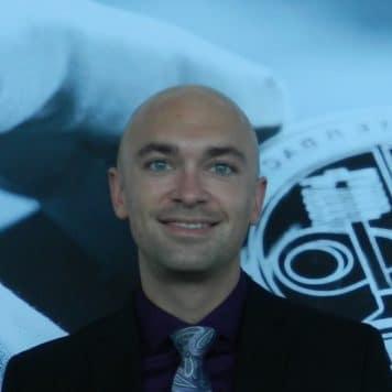 Wade Sandberg