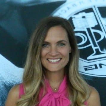 Kellie Walsh