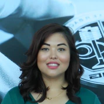 Zohra Issaky