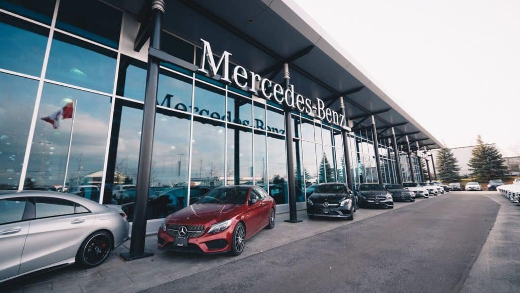 Used Cars Waterloo >> Where To Buy Used Cars Mercedes Benz Kitchener Waterloo