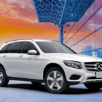 2019 MB GLC300 4MATIC SUV 1024x622