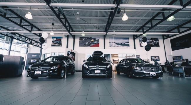 Kitchener Car Dealerships >> Finance A Mercedes Benz Mercedes Benz Kitchener Waterloo