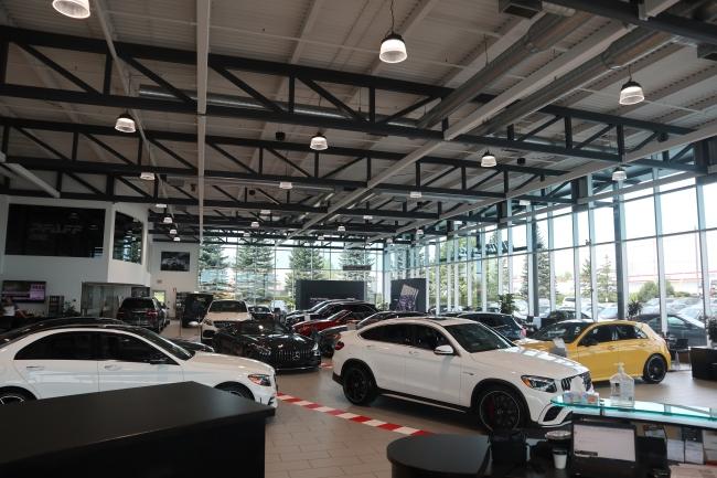 Kitchener Car Dealerships >> Mercedes Benz In Kitchener Mercedes Benz Kitchener Waterloo