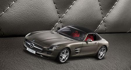 Mercedes‑Benz Collection