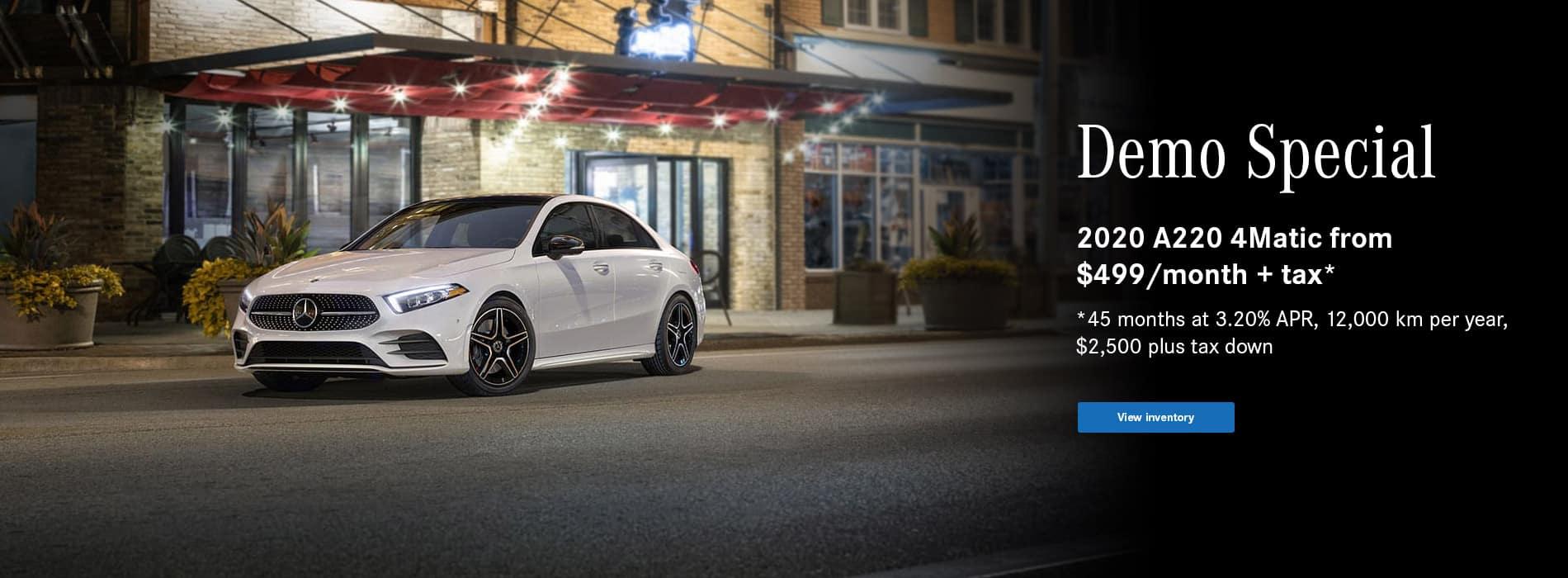 Mercedes-1900×700-Oct-A