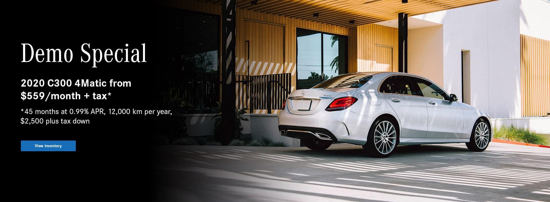 Mercedes-1900×700-Oct-C