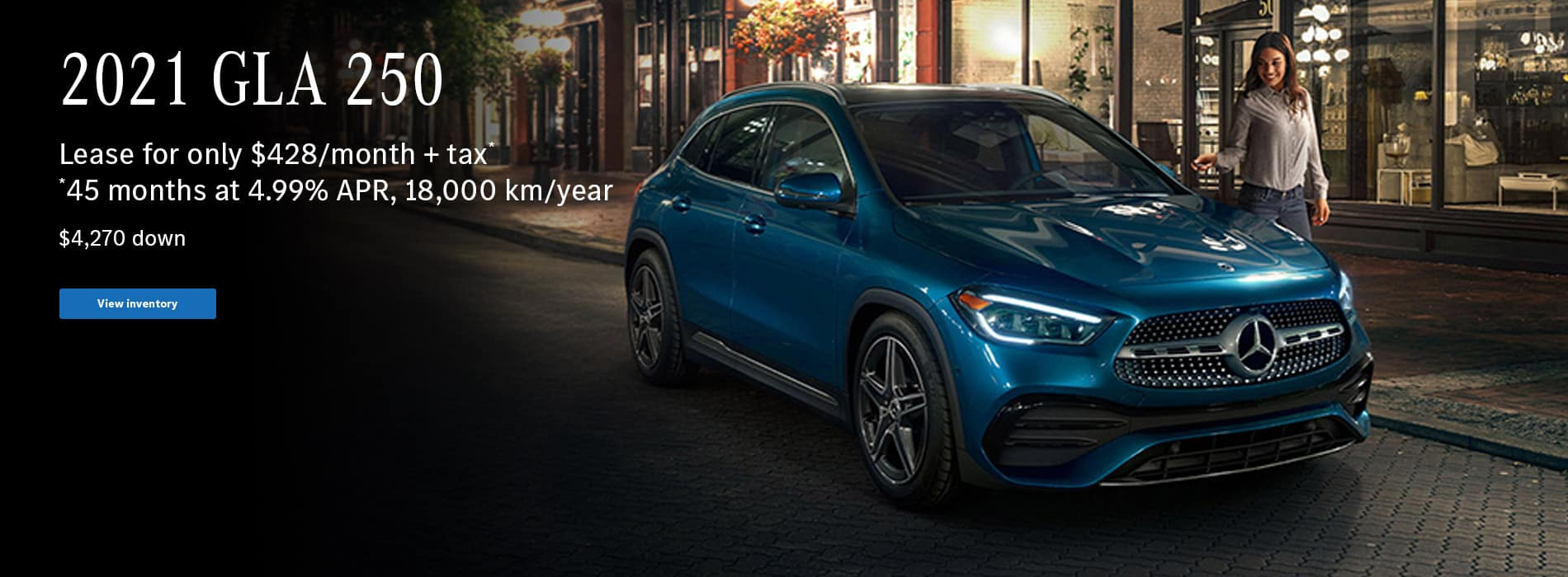 Mercedes-1900×700-Jan-GLA-250