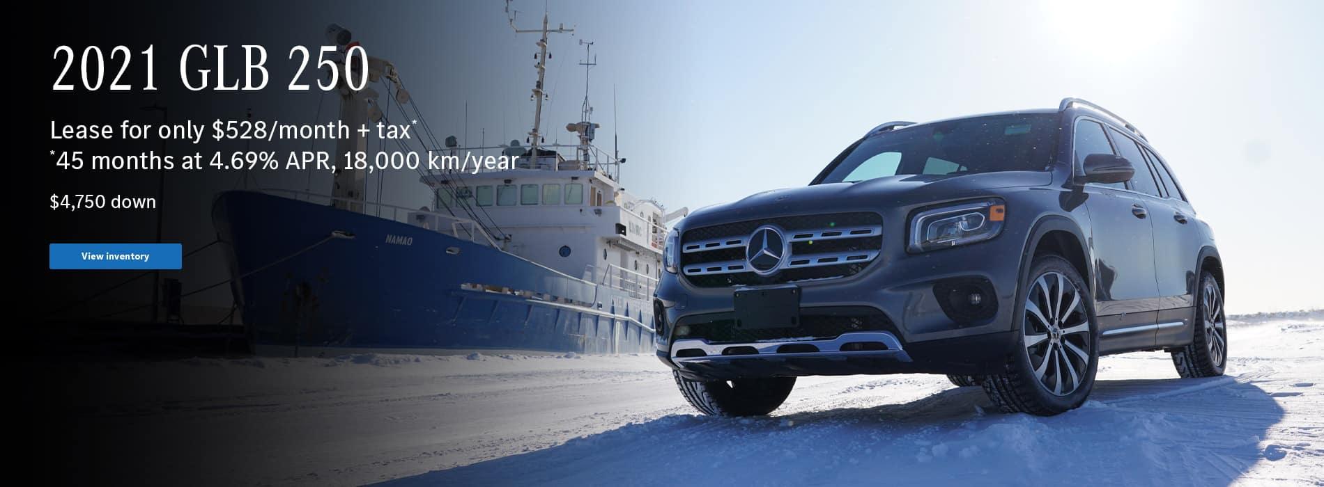 Mercedes-1900×700-Jan-GLB-250
