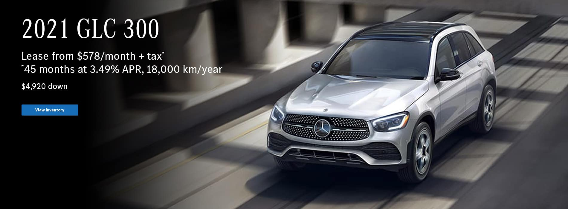 Mercedes-1900×700-Jan-GLC-300