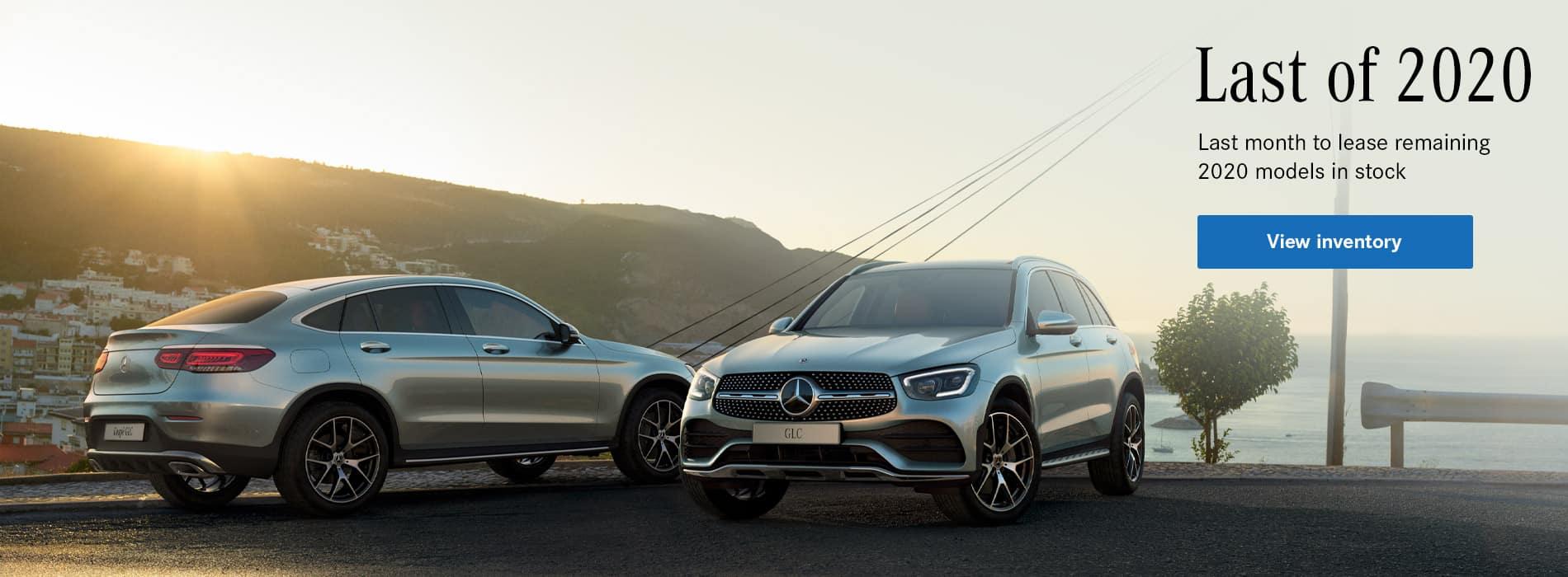 Mercedes-1900×700-Feb-2020