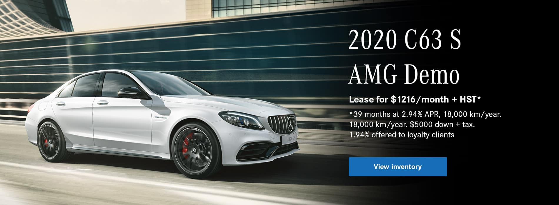 Mercedes-1900×700-Feb-C63Demo