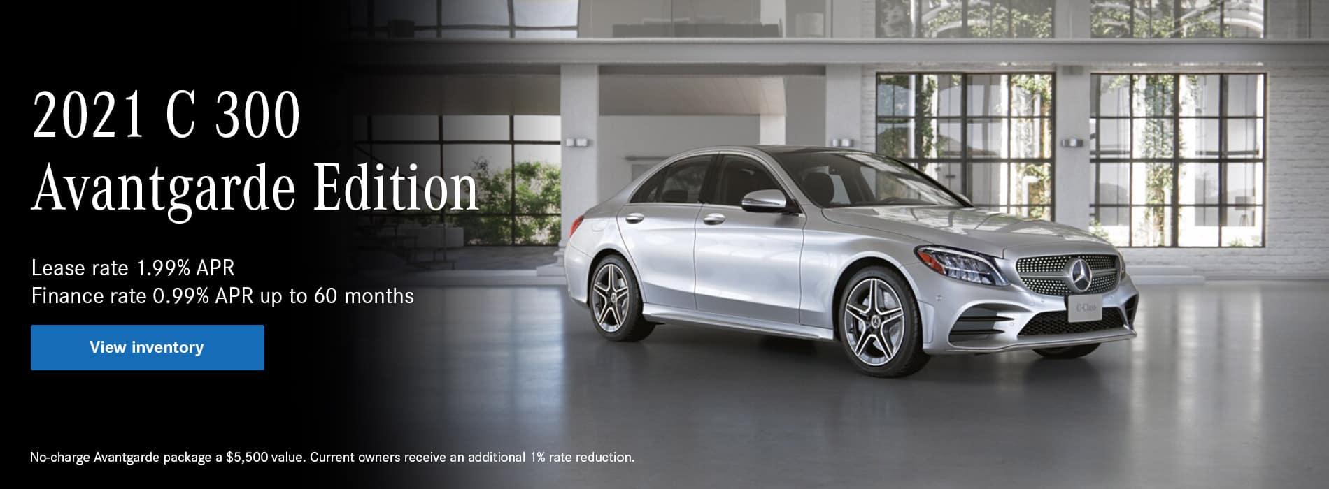 Mercedes-1900×700-Jul-C300