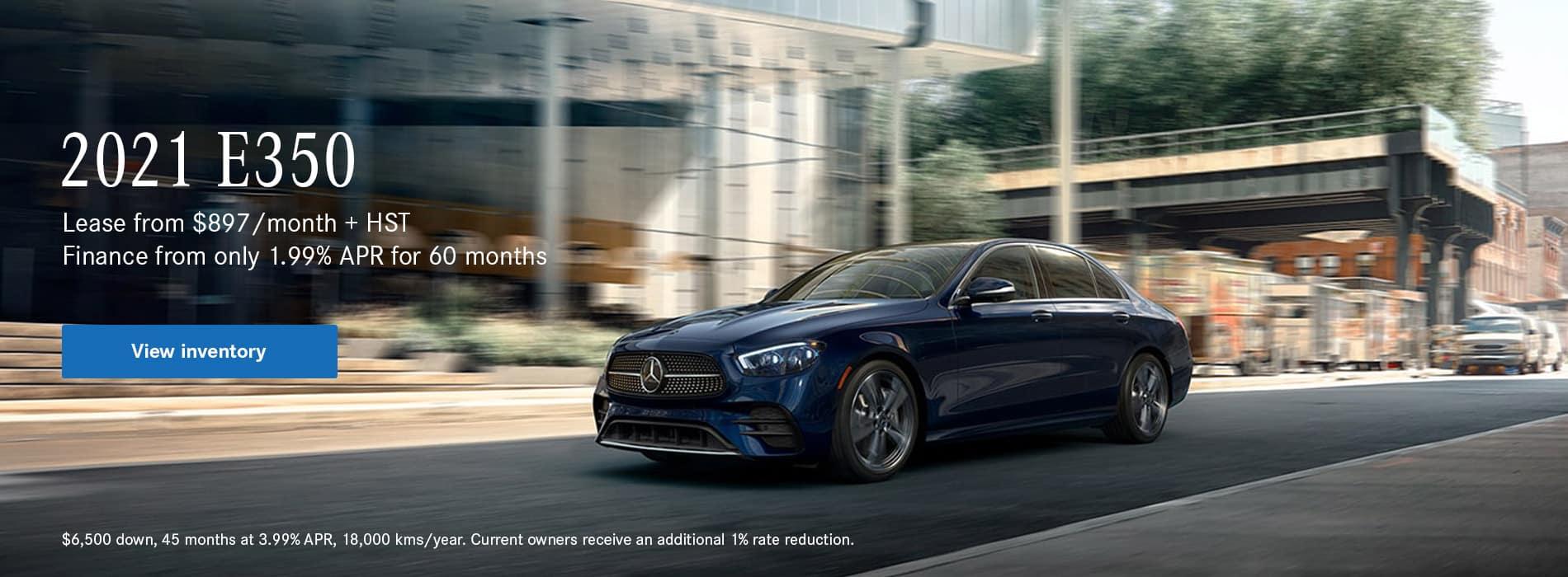Mercedes-1900×700-Jul-E