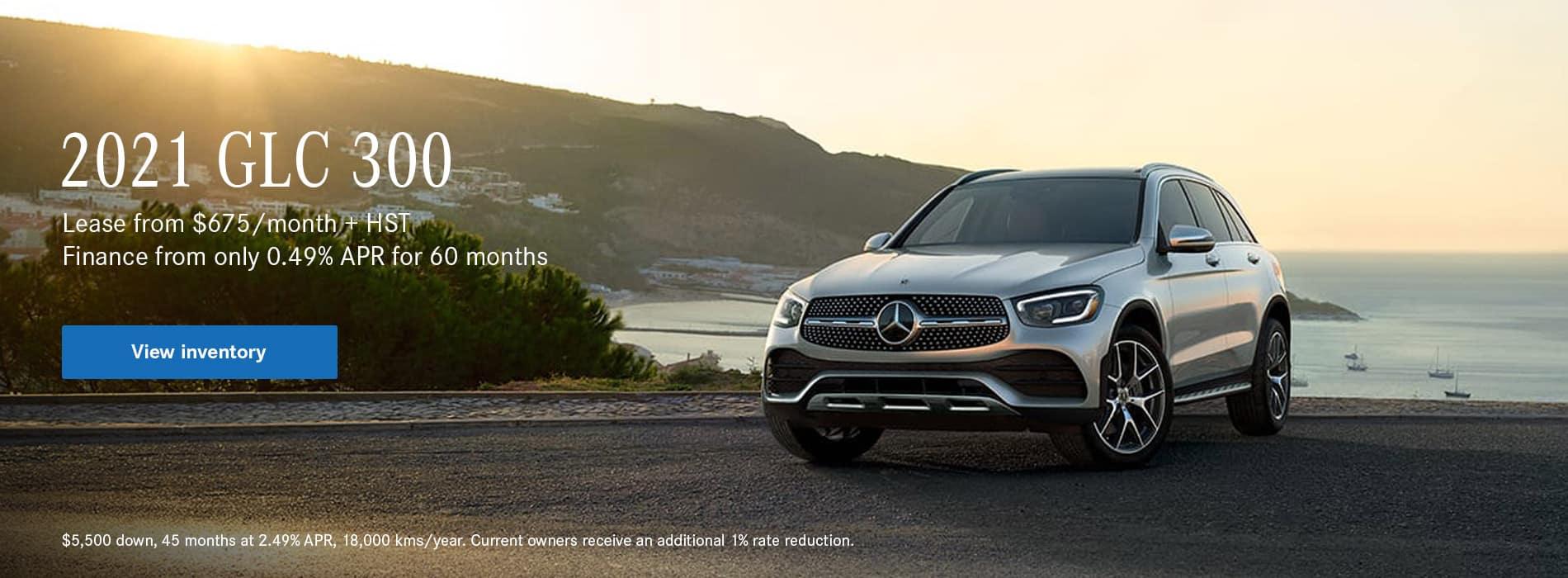 Mercedes-1900×700-Jul-GLC