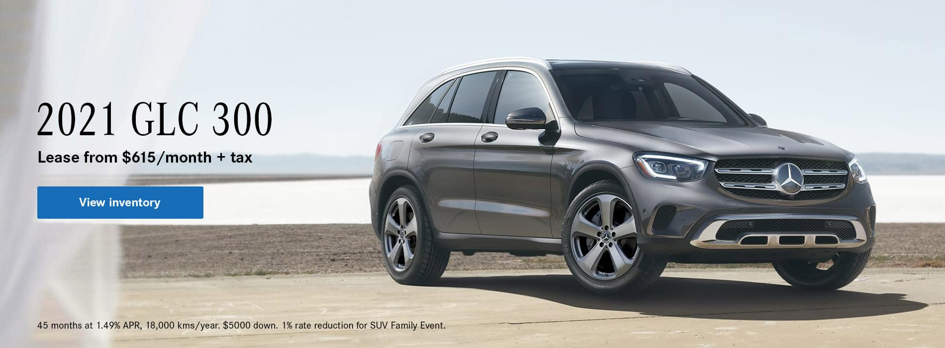 Mercedes-1900×700-May-GLC