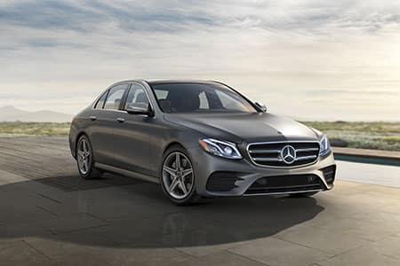 2017–2020 Mercedes-Benz (excl. MY17-18 C300 Sedan, Pure AMG**):
