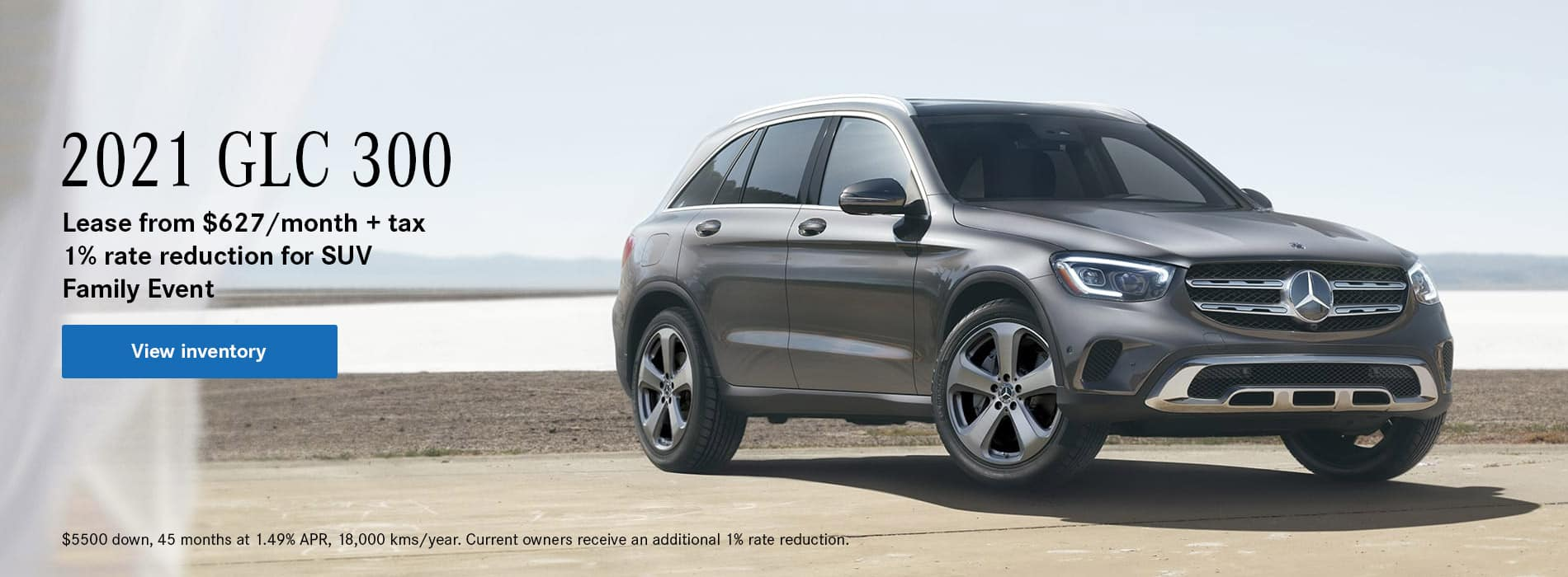 Mercedes-1900×700-Jun-GLC