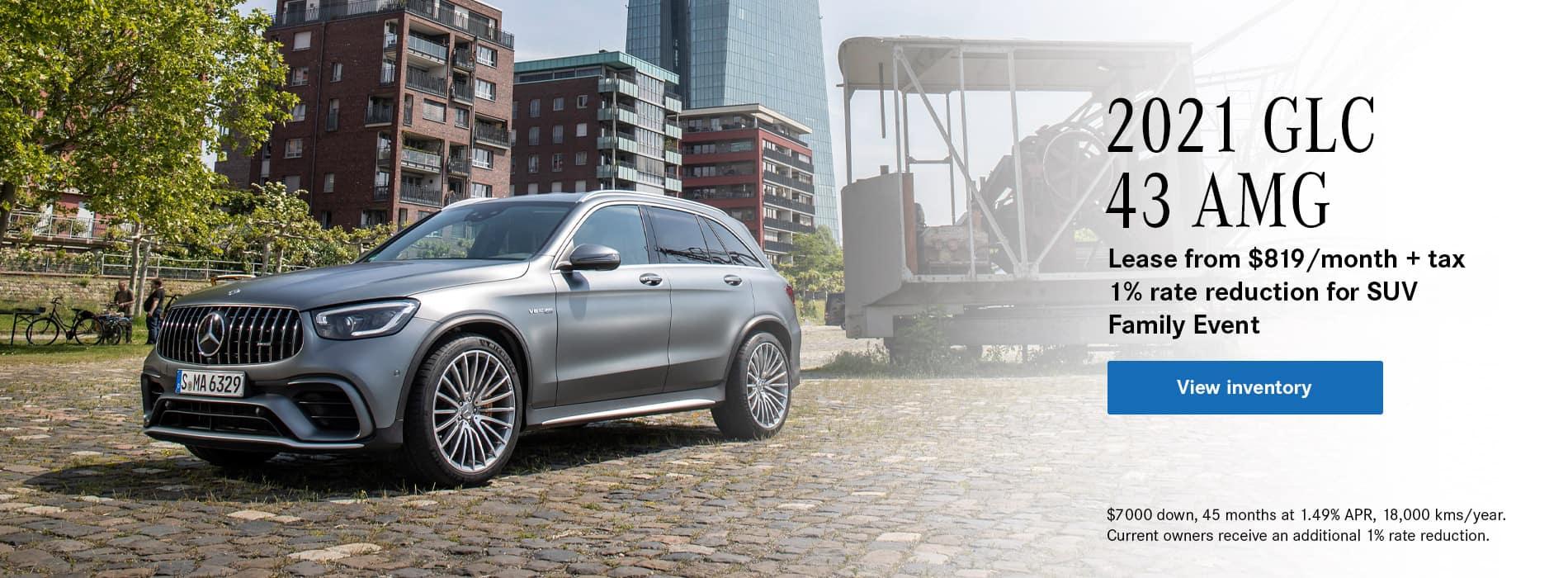 Mercedes-1900×700-Jun-GLCAMG