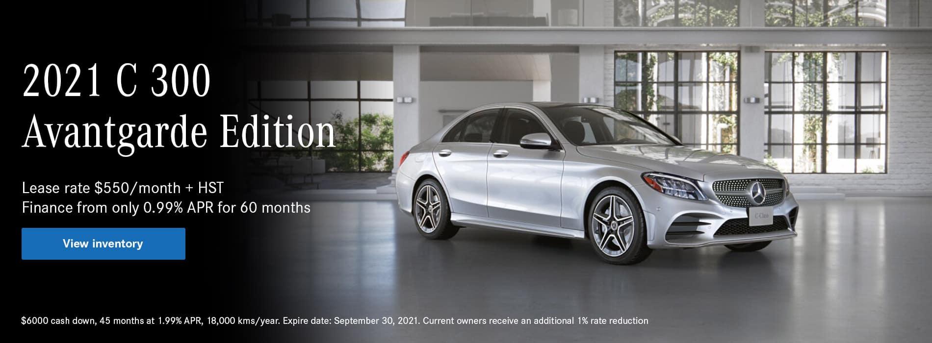 Mercedes-1900×700-Sept-C