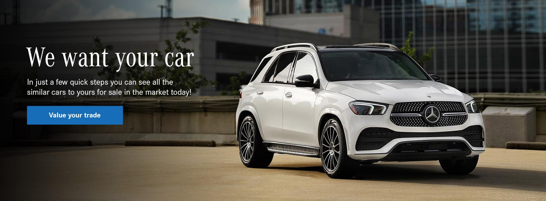 Mercedes-1900×700-Oct-WantYourCar