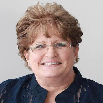 Debbie Coffman