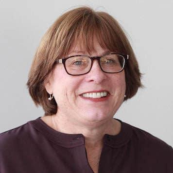Debbie Kraynak