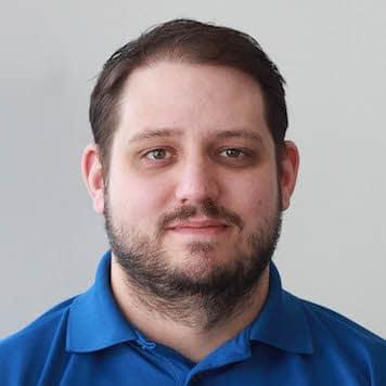 Jeff Roberti