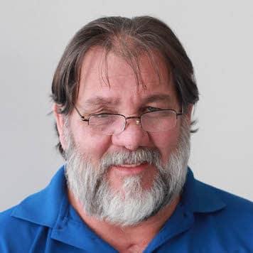 Jim Wenhold