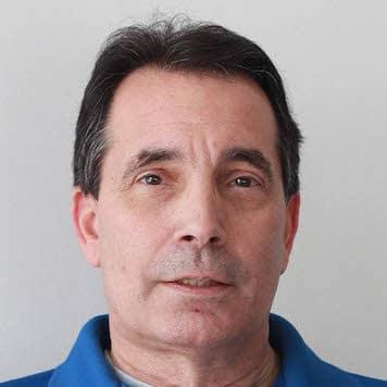 Tom Gariano